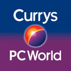 Currys_PC_World_Logo_0