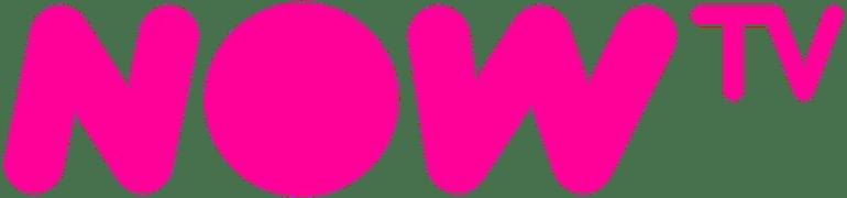 now-tv-logo