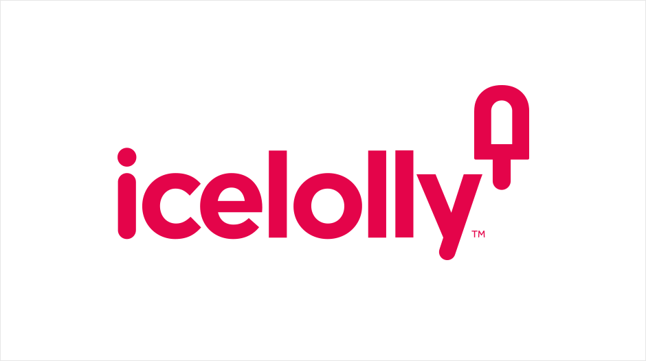 icelolly