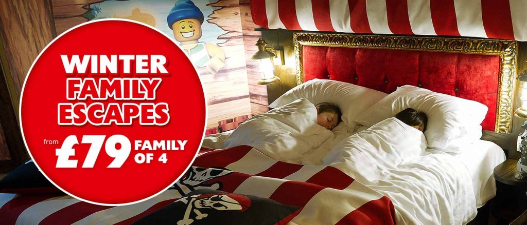 winter-family-escapes-79-jan