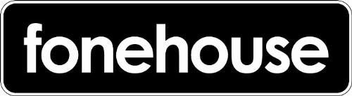 fonehouse_logo_v2.1