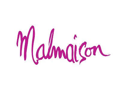 Malmaison-Logo-Alone-BD1A8D