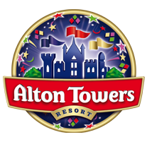 alton-towers-resort