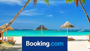 Booking.com 1