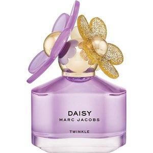 Marc-Jacobs-Daisy-Twinkle-50ml-753203