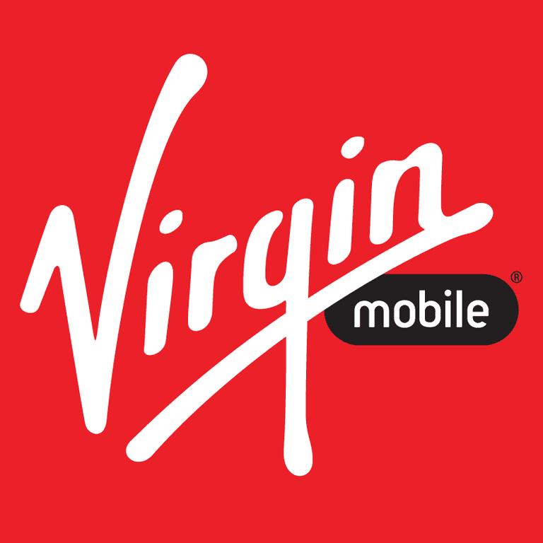Virgin_Mobile_M-xico-57e47af53df78c690fba11bf