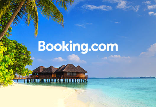booking_com_premiumofferimage