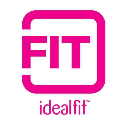 idealfit_coupons