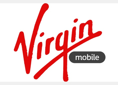 40731-virgin-mobile--488113