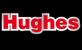 hughes august bank holiday voucher codes save money today on