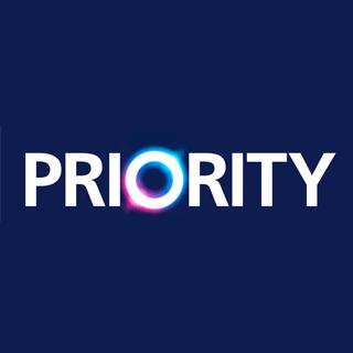 priority__logo