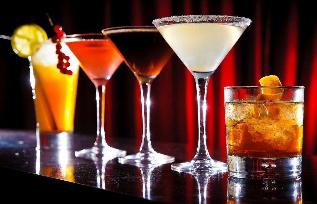 cocktail-final-1024x661