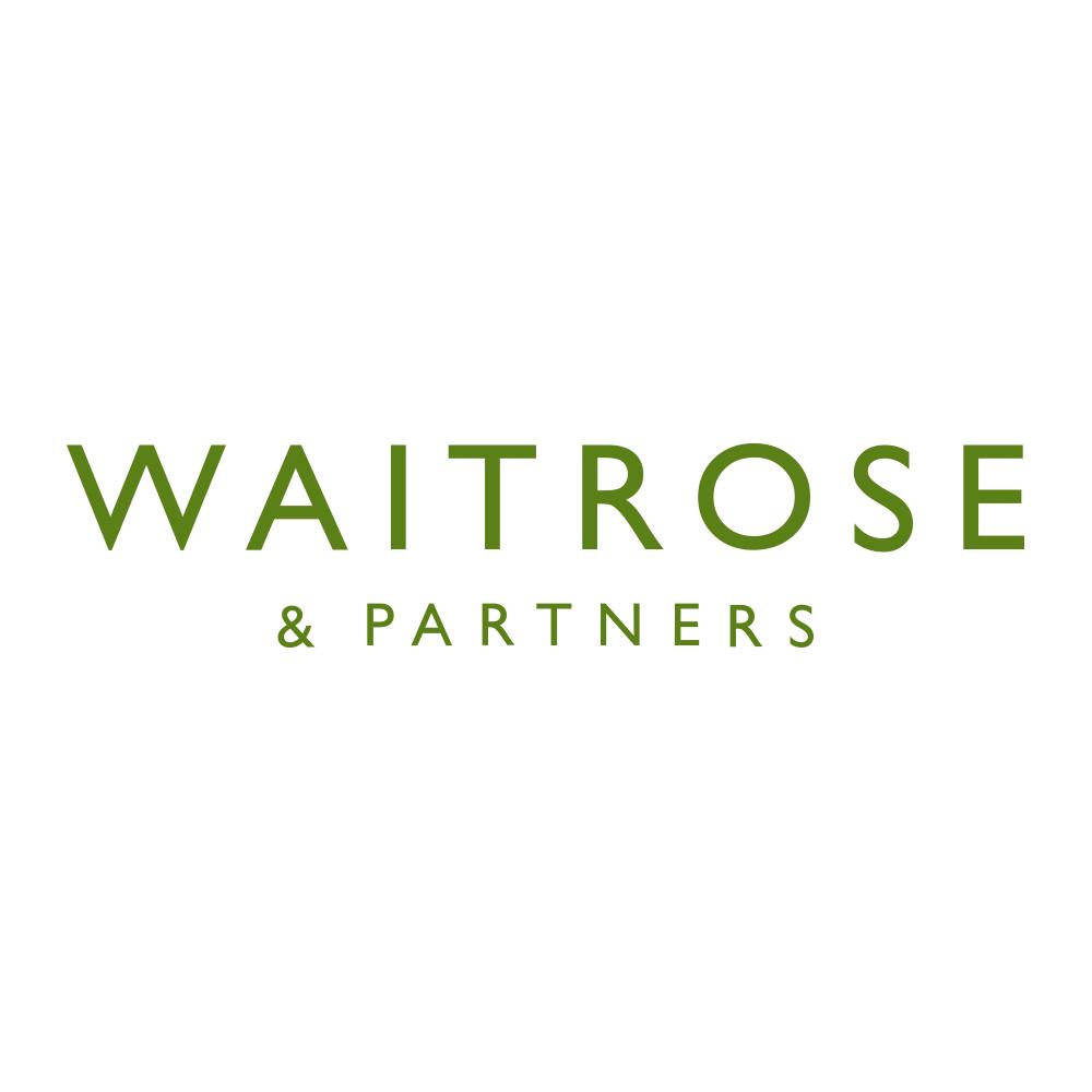 logo-waitrose-1536074112