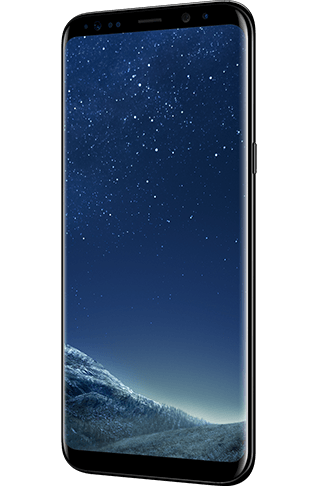 galaxy-s8-plus_gallery_right_side_black_s4