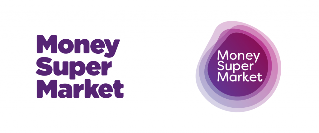 moneysupermarket_logo_before_after-1024x426