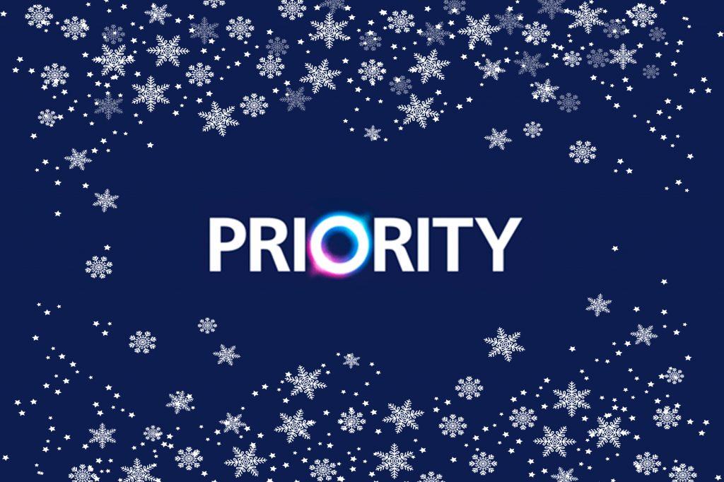O2-Priority-at-Christmas