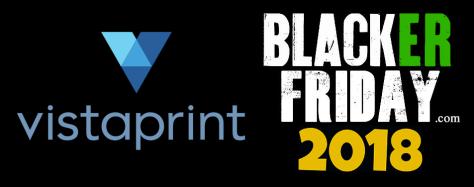Vista-Print-Black-Friday-2018