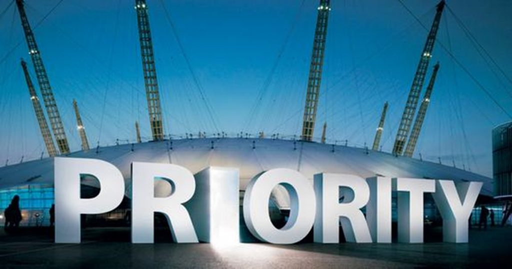 o2-priority-tickets