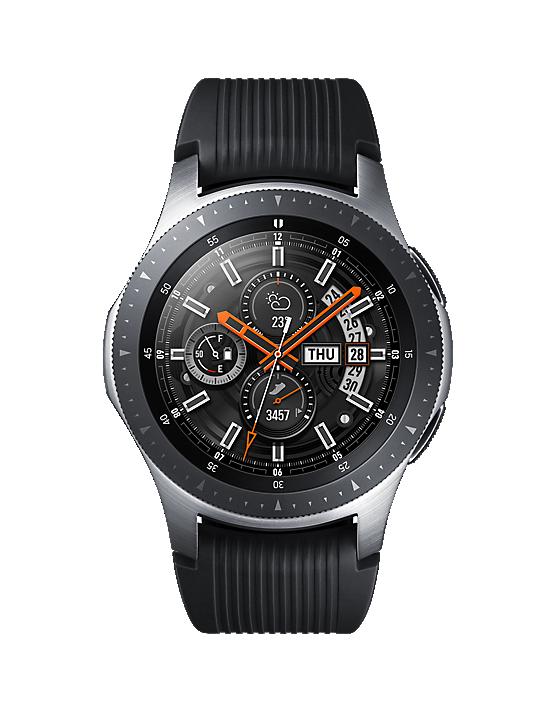 galaxy-watch-46mmSILVER