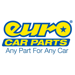 The 50 Off Flash Sale At Euro Car Parts Is Now On Click On Our