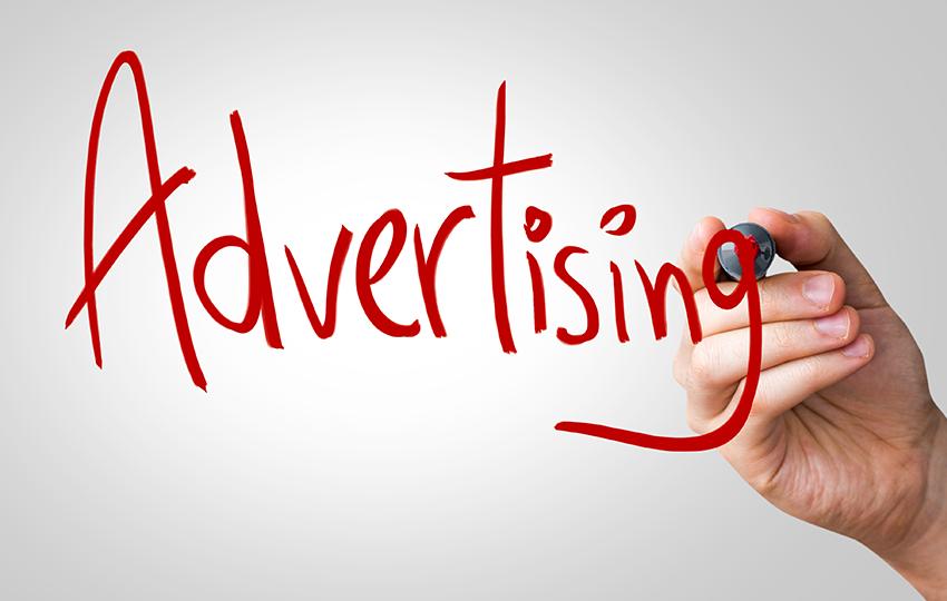 advertising1