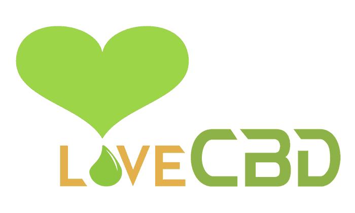 LOVE-CBD-Affiliate-Program