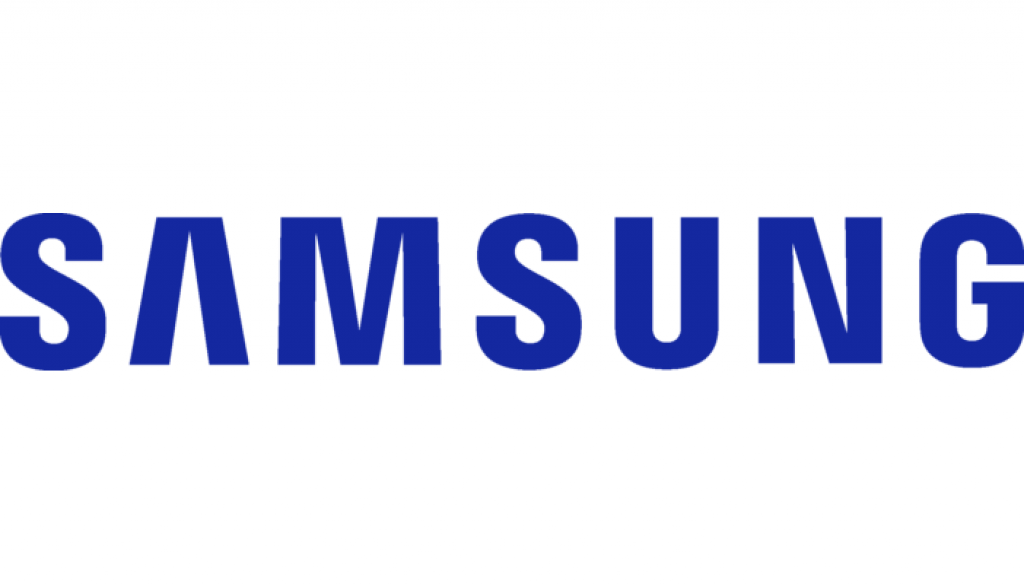 Samsung_Logo_Wordmark_RGB-1-1024x585