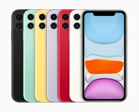 apple-iphone-11-family-lineup-091019-1568297156