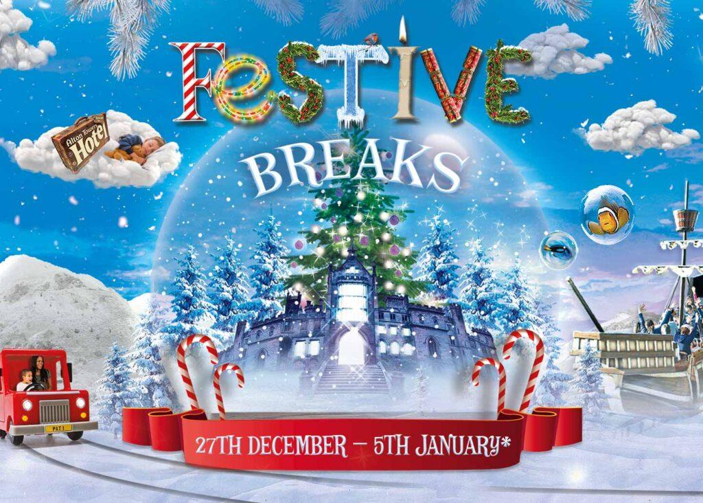 festive-breaks-2019-m1