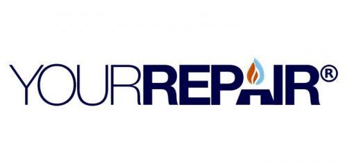 yourrepair_logo_720x340-500x236