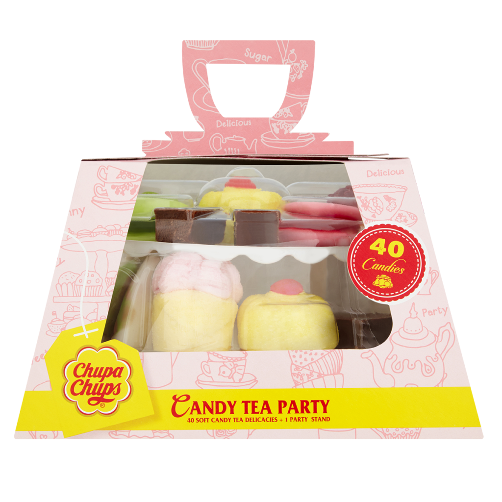 Candy-Tea-Party-Cakes-Stand-Gift-Box-Chupa-Chups-Assorted-Jelly-Candies-Sweets-280g-75308-p (1)