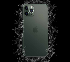 iphone-11-pro-carphone-supplied-285x250