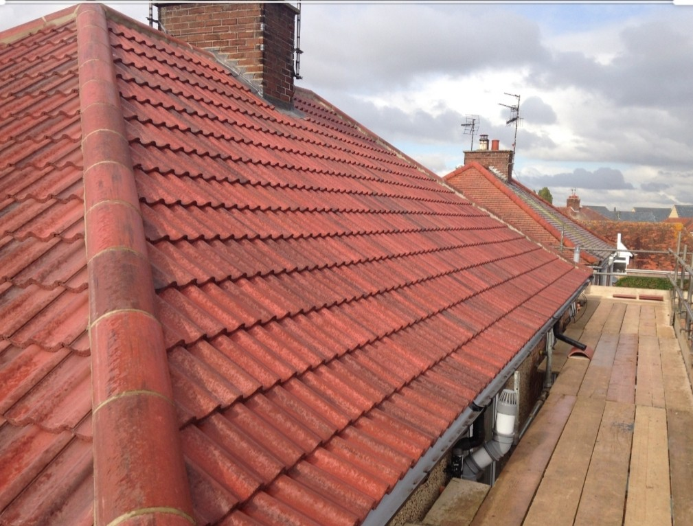 Afr Roofing Specialist Are Available For All Roofing Works Please Contact For A Free No Obligation Quotation On 07939125558 Roofingservice Lancashire Deal Busters Uk Deal Busters Uk