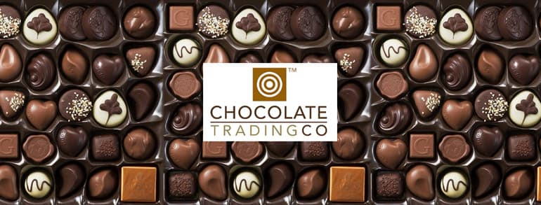 chocolate-trading-co