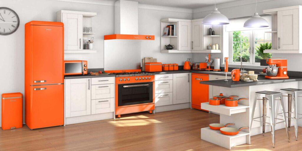 kitchen-orange_2x