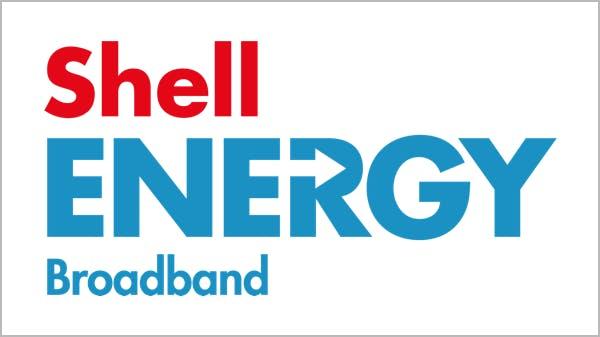 shell-energy-msm