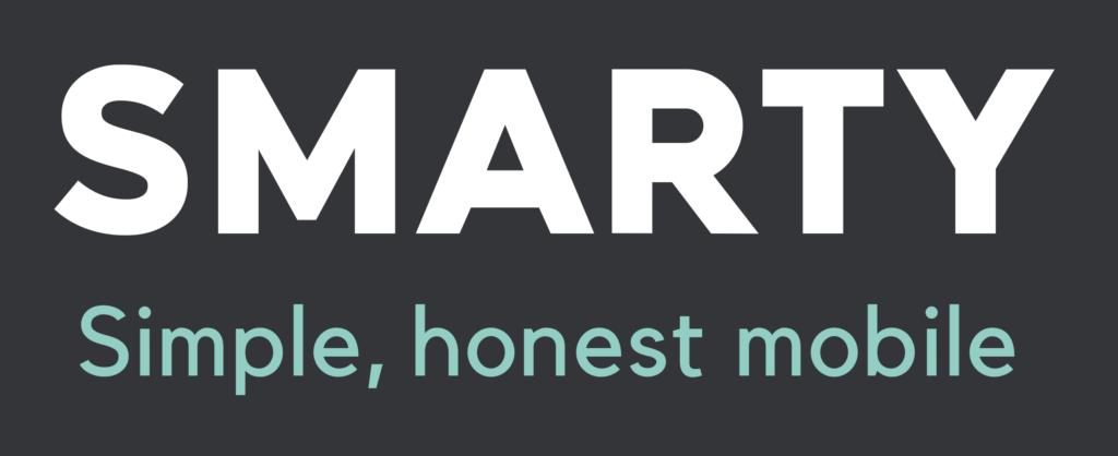 Smarty-Logo-Colour