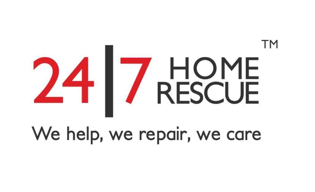 We-help-we-repair-we-care-_898774_large