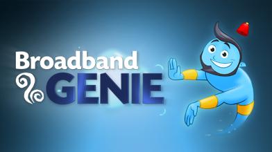 merchant_img_03-broadband-genie-brand
