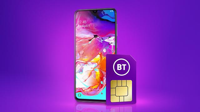 BT-Mobile-5-Pound-Off-640x360-x1-01