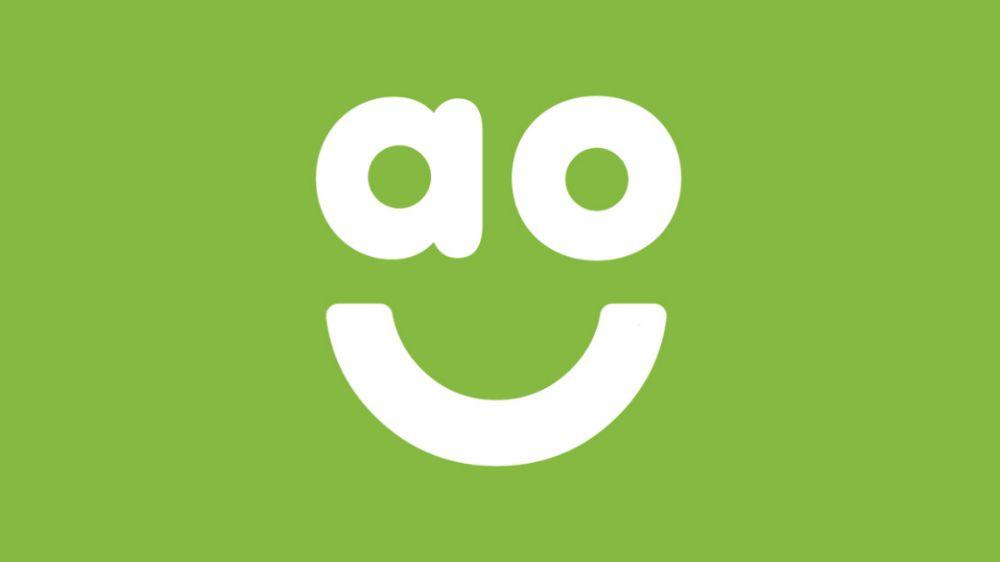 AO-laptop