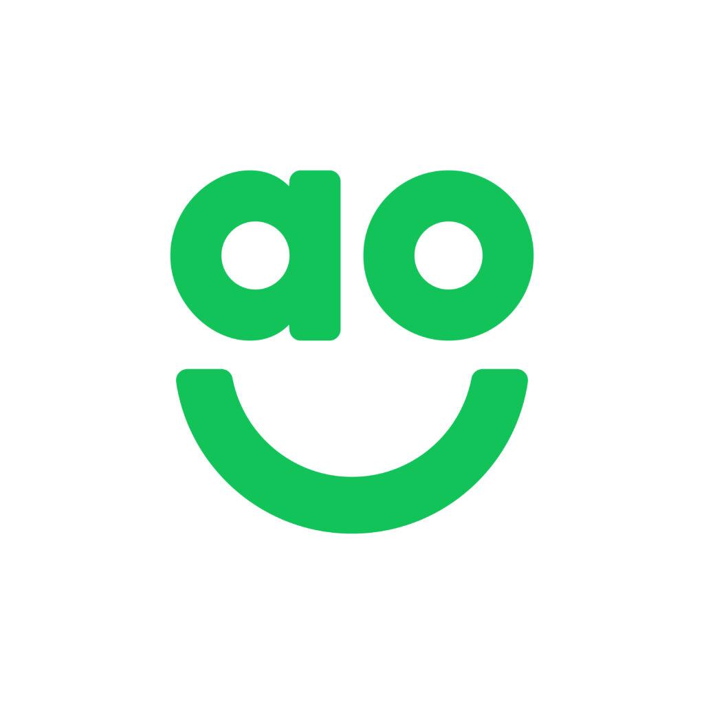 AO_Logo_ON_Green_RGB