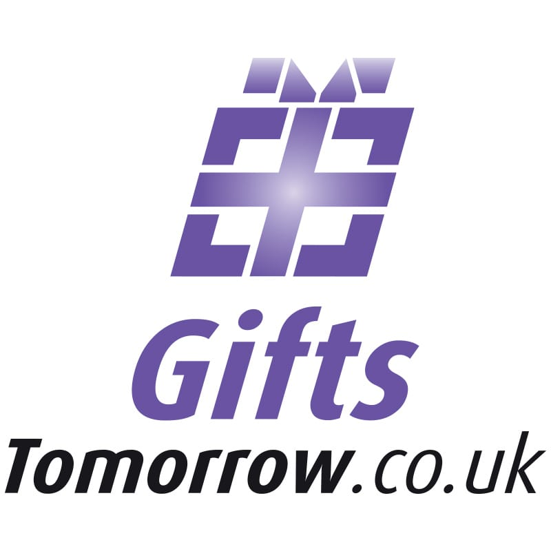 imgsquare-gt-logo-1607355026247