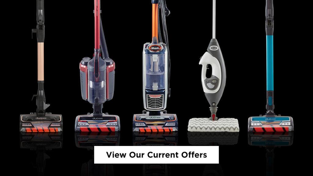 Shark-Vacuum-Cleaner-Generic-Offers-2021(1210x680)