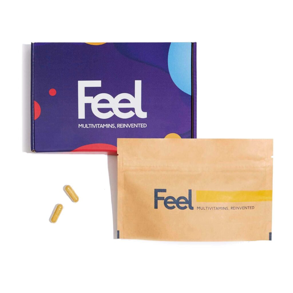 we-are-feel-multivitamins-pouch-and-box-2_4facc987-c965-4abb-b0a8-965932ed7830