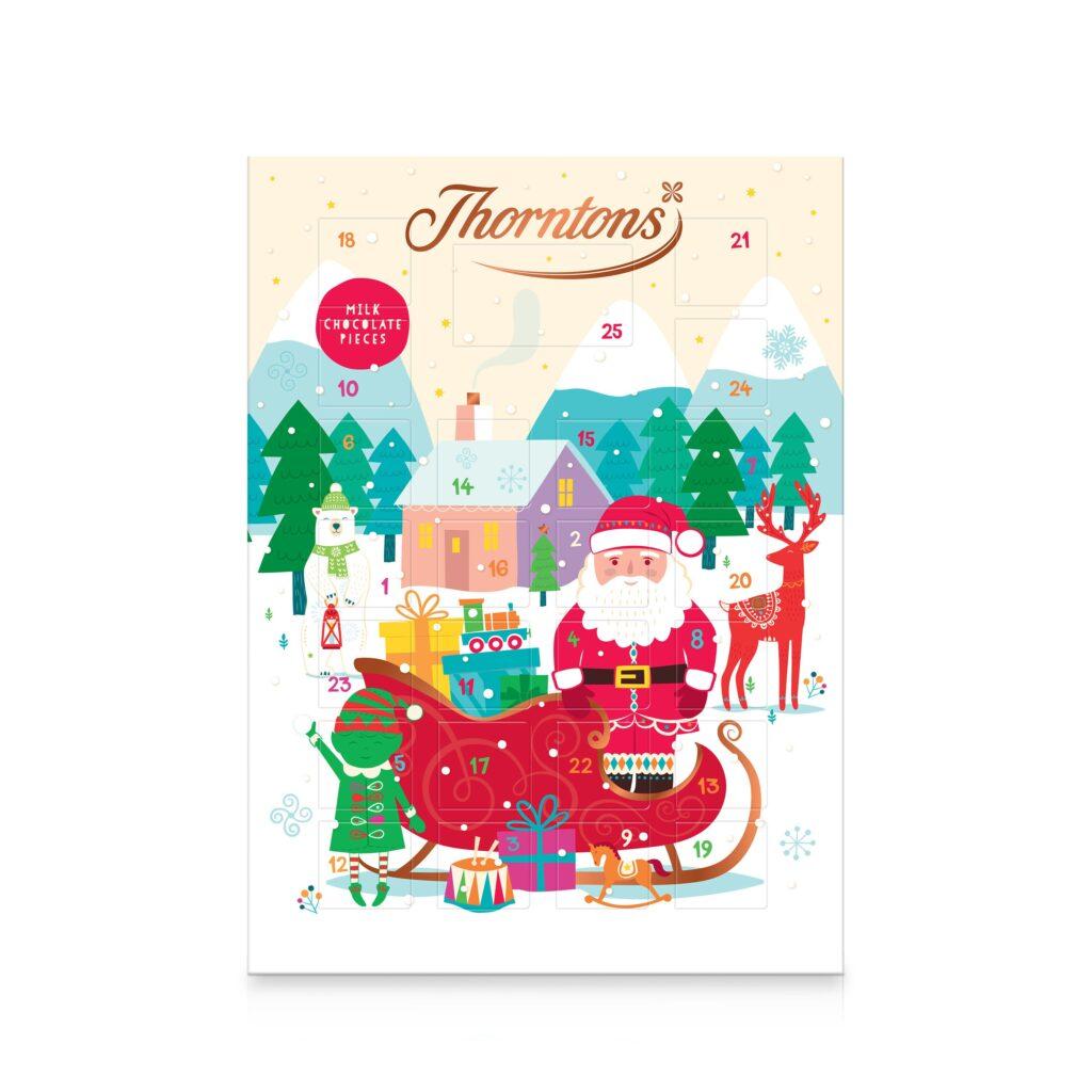 77223734-santa-advent-93g-milk-front