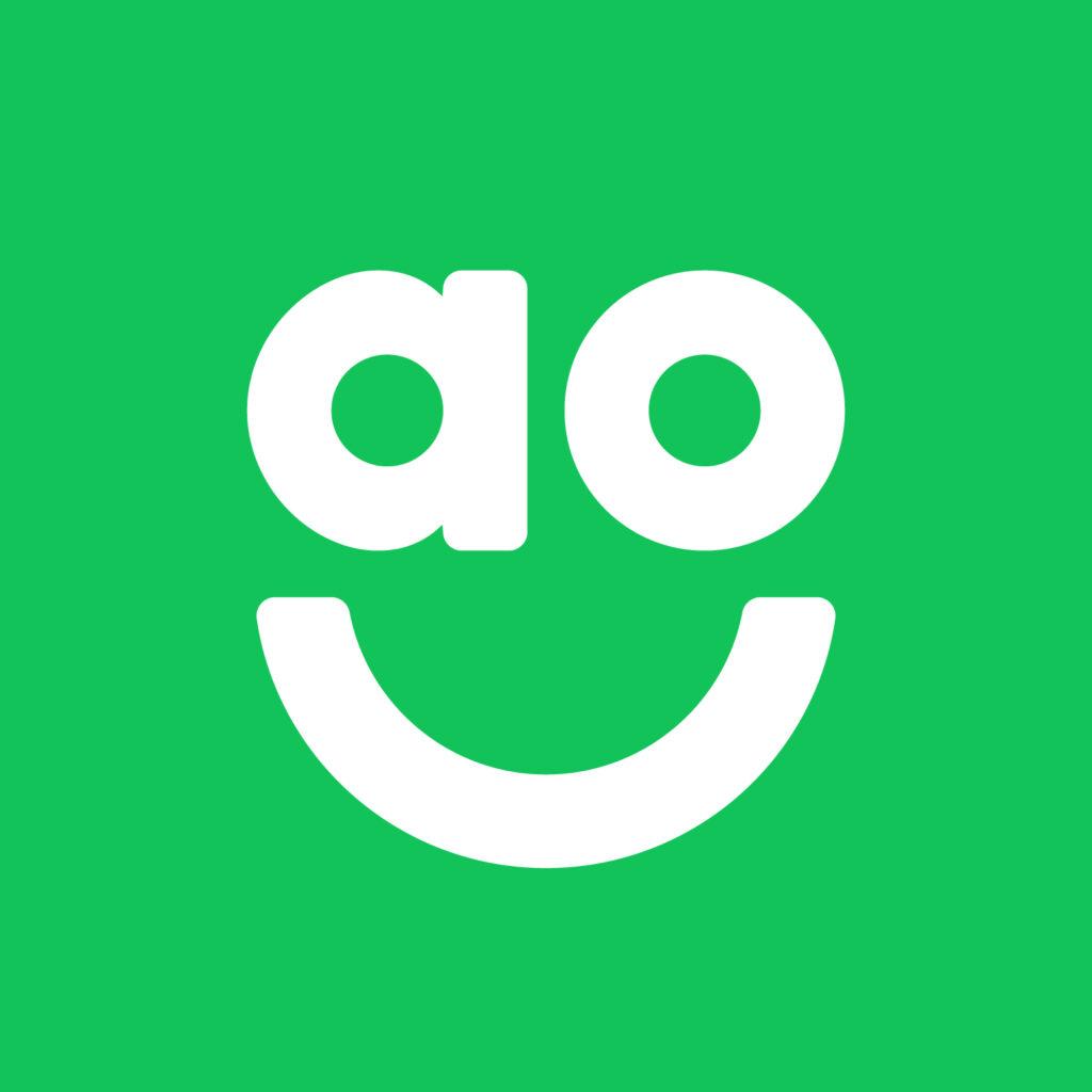 AO_Logo_WhiteOnGreen_RGB